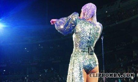 Katy Perry - Концерт в Индианаполисе (2017)