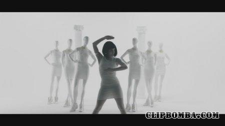 Steve Aoki feat. ILoveMakonnen & Bok Nero - Kolony Anthem (2017)