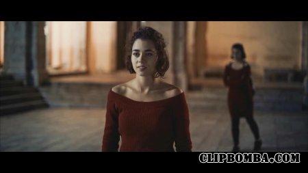 Ermal Meta ft. Elisa - Piccola Anima (2017)