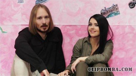 Nila Mania - Люди (2017)