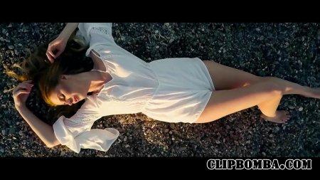 Надежда Гуськова (VLADA) - Где-то там (2017)