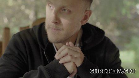 T-killah - Папа (Live Видео) (2017)