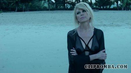 Группа Reflex - Ирина Нельсон - После тебя (2017)