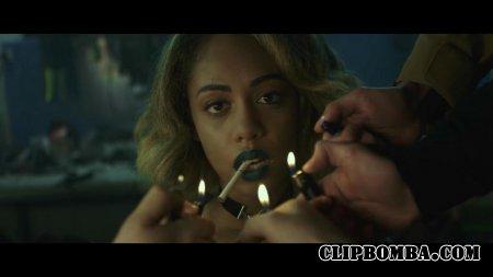 GUSLI (Guf & Slim) - Ушла (2017)