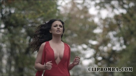 Katarina Zivkovic - Porok (2017)