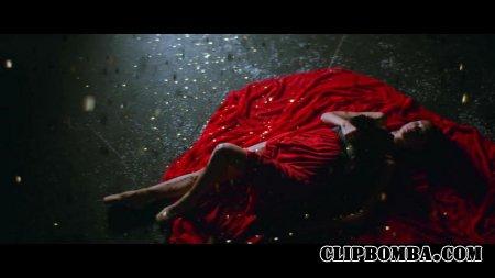 Миша Марвин feat. Bumble Beezy - Молчишь (2017)