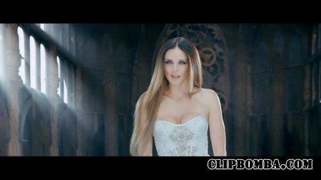 Наталия Власова - Люби меня дольше (2017)