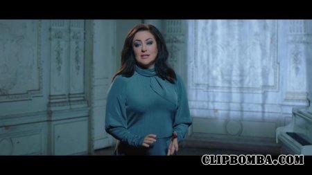 Тамара Гвердцители - Я за тобою вознесусь (2018)