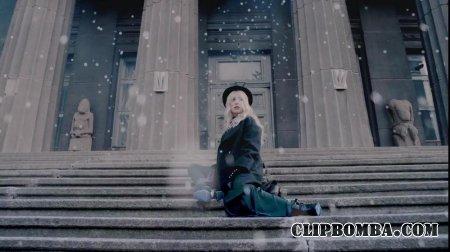 Ольга Горбачева - Гори гори (2018)