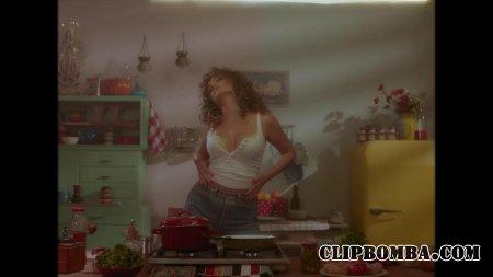 Alexandra Stan - Mami (2018)