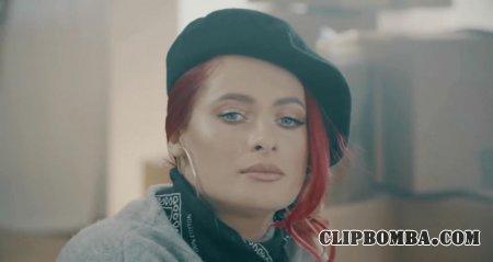 Vescan feat. Raluka - Ca Doi Necunoscuti (2018)