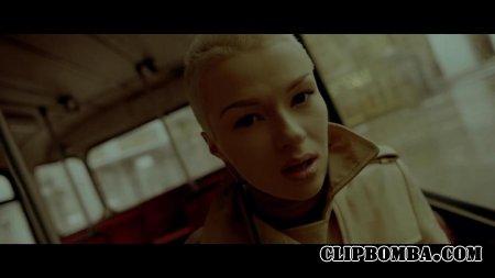 Дана Соколова feat. L'ONE - Голос (2018)