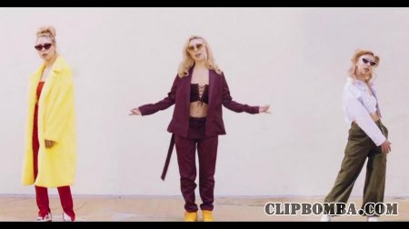 Lil Debbie - Goyard (2018)