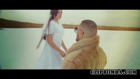 Kamazz - Крылья (2018)