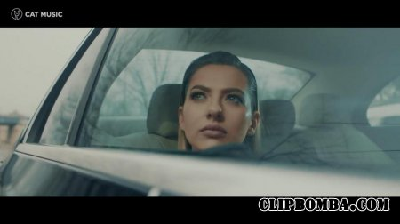 Lidia Buble - Sarut mana, Mama! (2018)