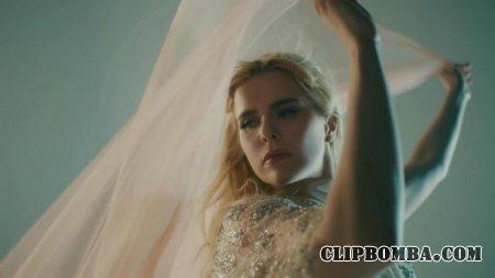 Sigala, Paloma Faith - Lullaby (2018)