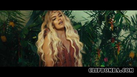 Karol G - Pineapple (2018)