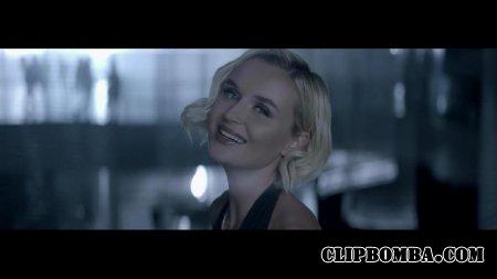 EMIN & Полина Гагарина - В невесомости (2018)