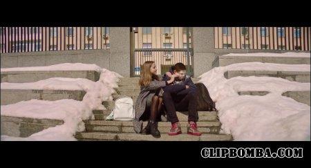 YARMAK - Гни свою линию (2018)