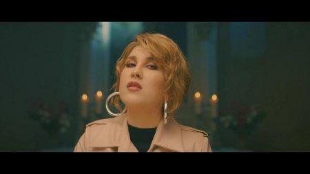 ADDA feat. KEED - Linistea (2018)