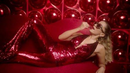 Anitta - Indecente (2018)