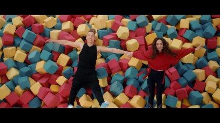 Мохито feat. Марсель - Делать тебя счастливым (2018)