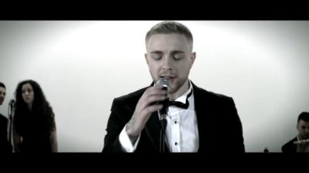 Егор Крид - Самая Самая (Acoustic) (2015)