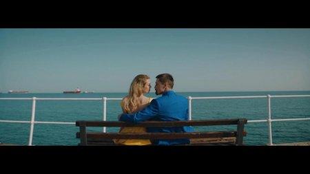 Дима Билан - Девочка, не плачь (2018)