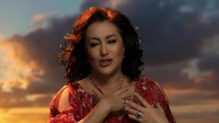Тамара Гвердцители - Ориентир любви (2018)