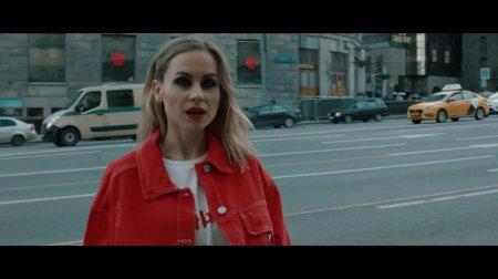 Катя Чехова - Три слова (2018)