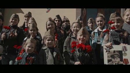 Марсель feat. ТерриториЯ - В этой войне (Мы помним, мы гордимся) (2018)