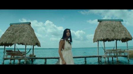 Piso 21 - La Vida Sin Ti (2018)
