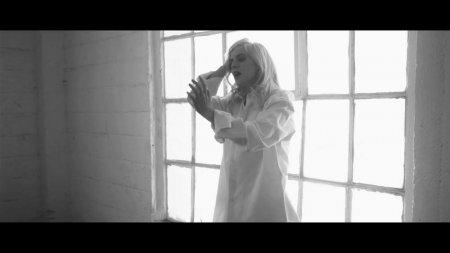 Madilyn Bailey - Drunk on a Feeling (2018)