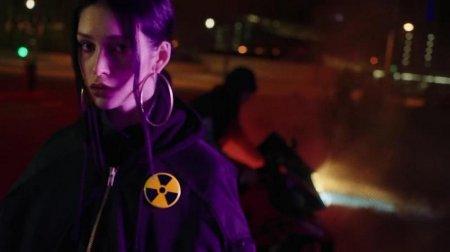 Элджей - Suzuki (2018)