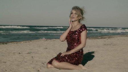 Kylie Minogue - Golden (2018)