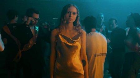 Монеточка - Последняя дискотека (2018)