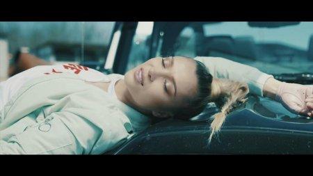Doddy feat. Lora - Dor Sa Te Ador (2018)