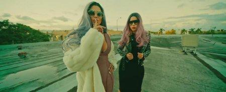 Trap Capos, Noriel ft. Bad Bunny, Arcangel - De las 2 (2018)