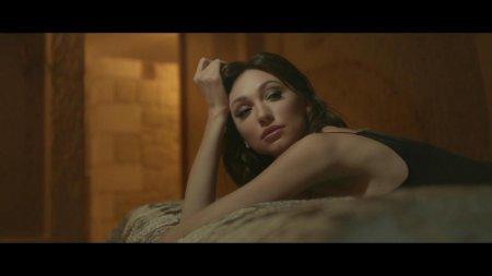 Согдиана - С тобой (2018)