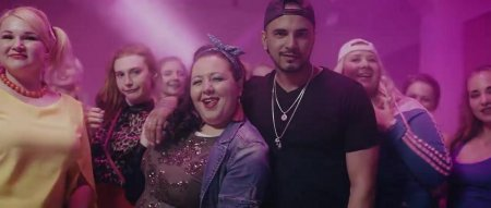 NATAN & Боня и Кузьмич - Нежно Грубо (2018)