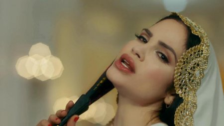 Natti Natasha - Quien Sabe (2018)
