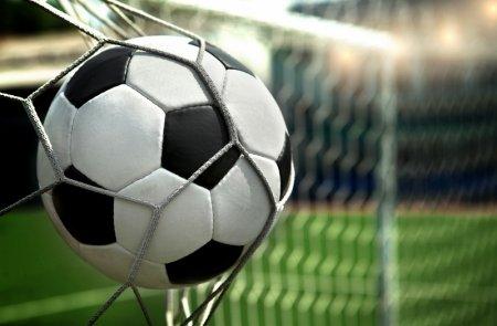 Клипы про футбол 2018-2019