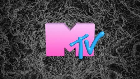 Новые клипы MTV