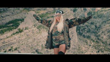 Eni Koci ft Mc Kresha - Gabimet (2018)