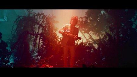 LP - Girls Go Wild (2018)