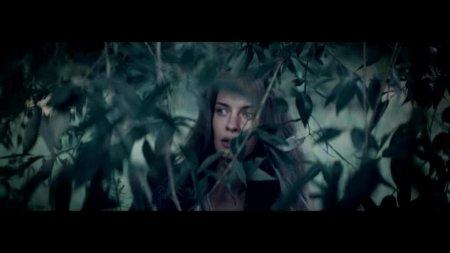 Александр Малинин - О любви иногда говорят...(2018)
