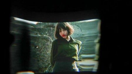 Сюзанна - Верь мне, наверное (2018)