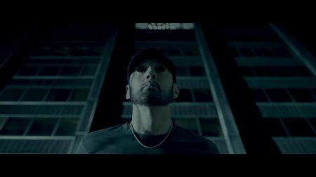 Eminem - Fall (2018)