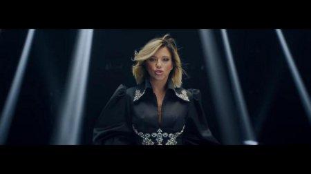 KIJA - Potpis (2018)