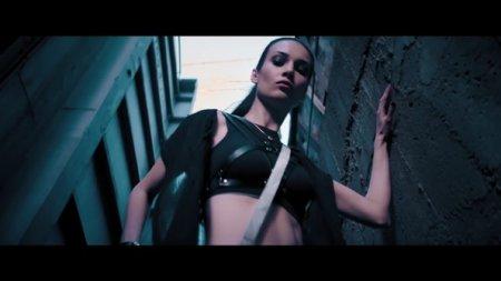 GreenGrey ft. Yarmak - Indigo (2018)